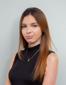 Gabriela Peixoto Mourão Rangel